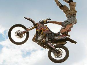 South African Bike Festival