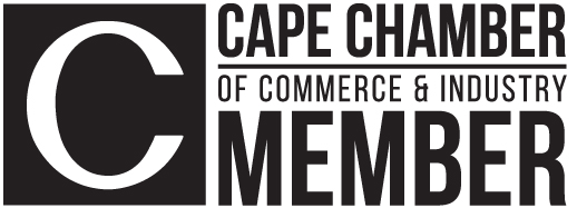 cape chamber of commerce and industry
